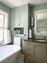51 best paint colors images on pinterest interior paint colors