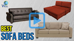 Fresh Sofa Bed Wiki  About Remodel Luxury Sofa Beds Uk With Sofa - Luxury sofa beds uk