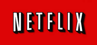 netflix planning to release 80 new movies in 2018 reality tv world