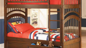 Amazon King Comforter Sets Bed Amiable Bunk Bed Bedding Amazon Alluring Bunk Bed Bedding