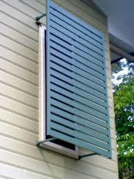 Blinds Rockhampton Allview Blinds U0026 Shutters In Rockhampton Region Qld 4700 Local
