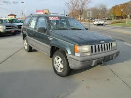 jeep cherokee green green jeep grand cherokee for sale used cars on buysellsearch