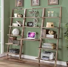 diy livingroom living room diy projects centerfieldbar com
