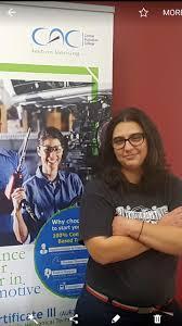 nissan australia graduate program student jobs