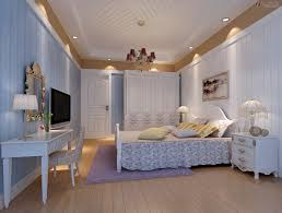Bedroom Ideas Brick Wall Bedroom Furniture Compact Country Master Bedroom Ideas Cork Wall