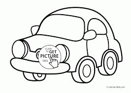 free printable car coloring pages printable disney cars coloring
