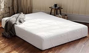 best soft mattress jen reviews