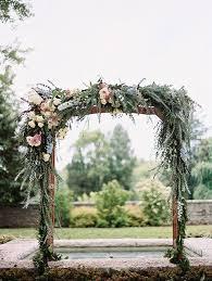 wedding arches calgary ohio wedding at the greenacres arts center in cincinnati photos