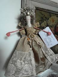 Christmas Angel Decorations Pinterest by The 25 Best Handmade Angels Ideas On Pinterest Angel Ornaments