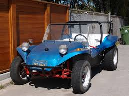 1977 volkswagen beach buggy u2013 roadside rambler