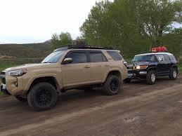 toyota sequoia lifted pics top toytec toyota trucks may june 2016 toytec lifts toyota