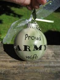 united states u s army saluting snowman in camo