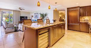 Hawaii Vacation Homes by Kbm Hawaii Honua Kai Hkk 450 Luxury Vacation Rental At