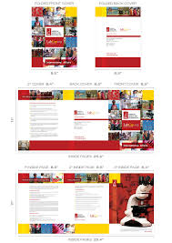 Tri Fold Program Tri Fold Brochures Design Samples Templates Information