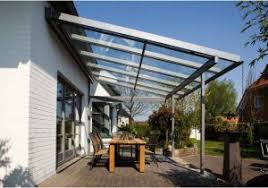 Backyard Patio Cover Ideas Patio Covering Designs How To Inspiring Wood Patio Cover Designs