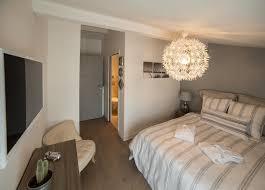 chambre d hote la couarde chambres d hôtes la couardaise chambres d hôtes la couarde sur mer
