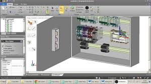 3ders org new free to download designspark mechanical to bring new free to download cad tool to bring 3d design to everyone