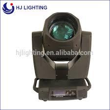 sale best quality disco dj lights zoom sharpy 330w 15r beam
