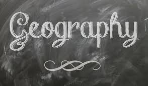 5 themes of geography acronym the five themes in geography worldatlas com