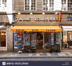bureau de tabac annecy tabac stock photos tabac stock images alamy