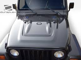 jeep body kits body kit super store ground effects lambo doors carbon fiber