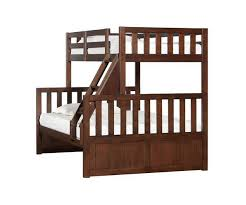 Bunk Beds Mattresses And Frames Sleepys - Simmons bunk bed mattress
