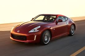 nissan 370z man plans to sell his to buy a nissan 370z digital trends