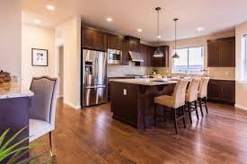 what do you use to clean hardwood cabinets in the kitchen everything you need to about hardwood floors