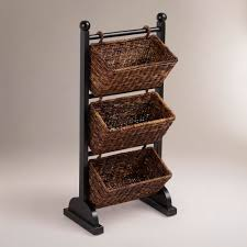 images of tiered wire basket all can download all guide and how