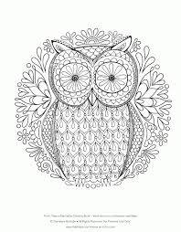 coloring pages amazing middle coloring pages