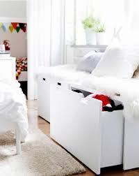 banc chambre enfant ikea banc de rangement inspirant banc chambre enfant free banc avec