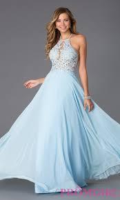 classic prom dresses designer prom gowns promgirl