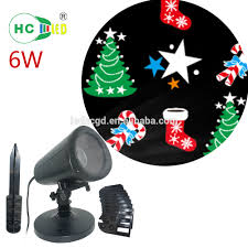 Christmas Outdoor Projector Lights by List Manufacturers Of 2017 New Christmas Outdoor Decor Buy 2017