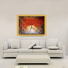 home decoration online 100 art for home decor 65 best wall art prints images on