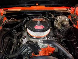 chevy camaro 302 why chevy s 302 cubic inch engine is better than ford s