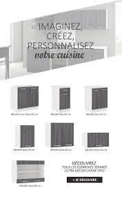 meuble de cuisine profondeur 40 cm meuble bas cuisine profondeur 40 cm cheap smoothy meuble de