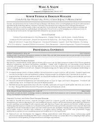Resume Sample Vendor Management by Resume Six Sigma Black Belt Resume