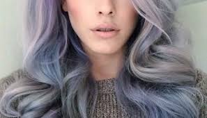 2014 fall winter 2015 hair color trends ombre