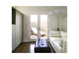 small tv room ideas modern living room feldman architecture inc