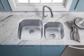 scratch resistant stainless steel sink kohler undertone preserve damage resistant stainless sinks