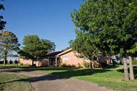 Hereford Patio Centre by Deaf Smith County Tx Homes For Sale U0026 Real Estate U2013 Texas Homes Com