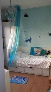 Frozen Kids Room by 27 Best Children U0027s Walls Images On Pinterest Kids Rooms Nursery