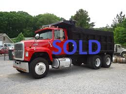used kenworth dump trucks jennings trucks and parts inc
