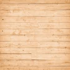 wooden paneling excellent horizontal wood paneling 98 horizontal wood paneling