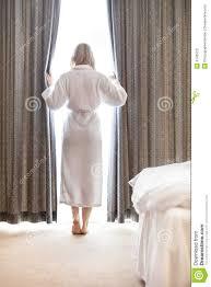 rideau chambre à coucher modèle rideaux chambre à coucher galerie avec modele rideaux chambre