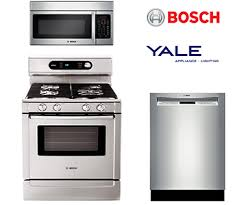 stainless kitchen appliance packages best bosch stainless kitchen appliance packages reviews ratings prices