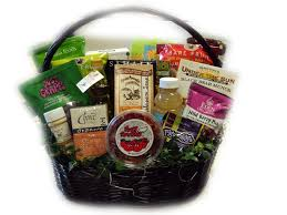 healthy gift baskets 17 best images about heart healthy gift baskets on