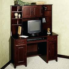 Small Corner Computer Desks Computer Corner Desk Corner Computer Desk In Antiqued White Cheap