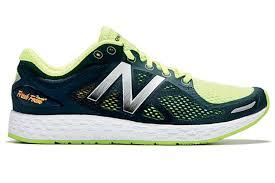 running shoes balance fresh foam zante v2 review best running shoes