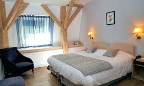 d馗oration chambre adulte pas cher decoration chambre adulte pas cher chambre adulte romantique de luxe